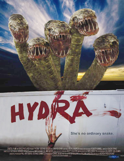 Hydra - Free download and software reviews - download.cnet.com