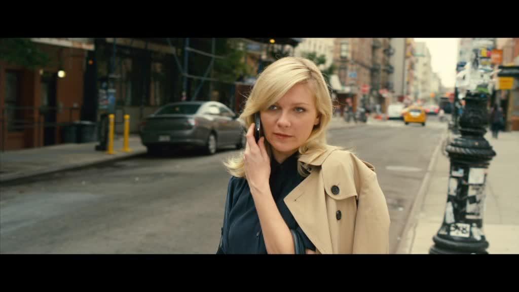 bachelorette 2012 subtitles