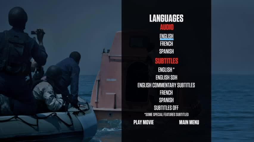 captain phillips subtitles