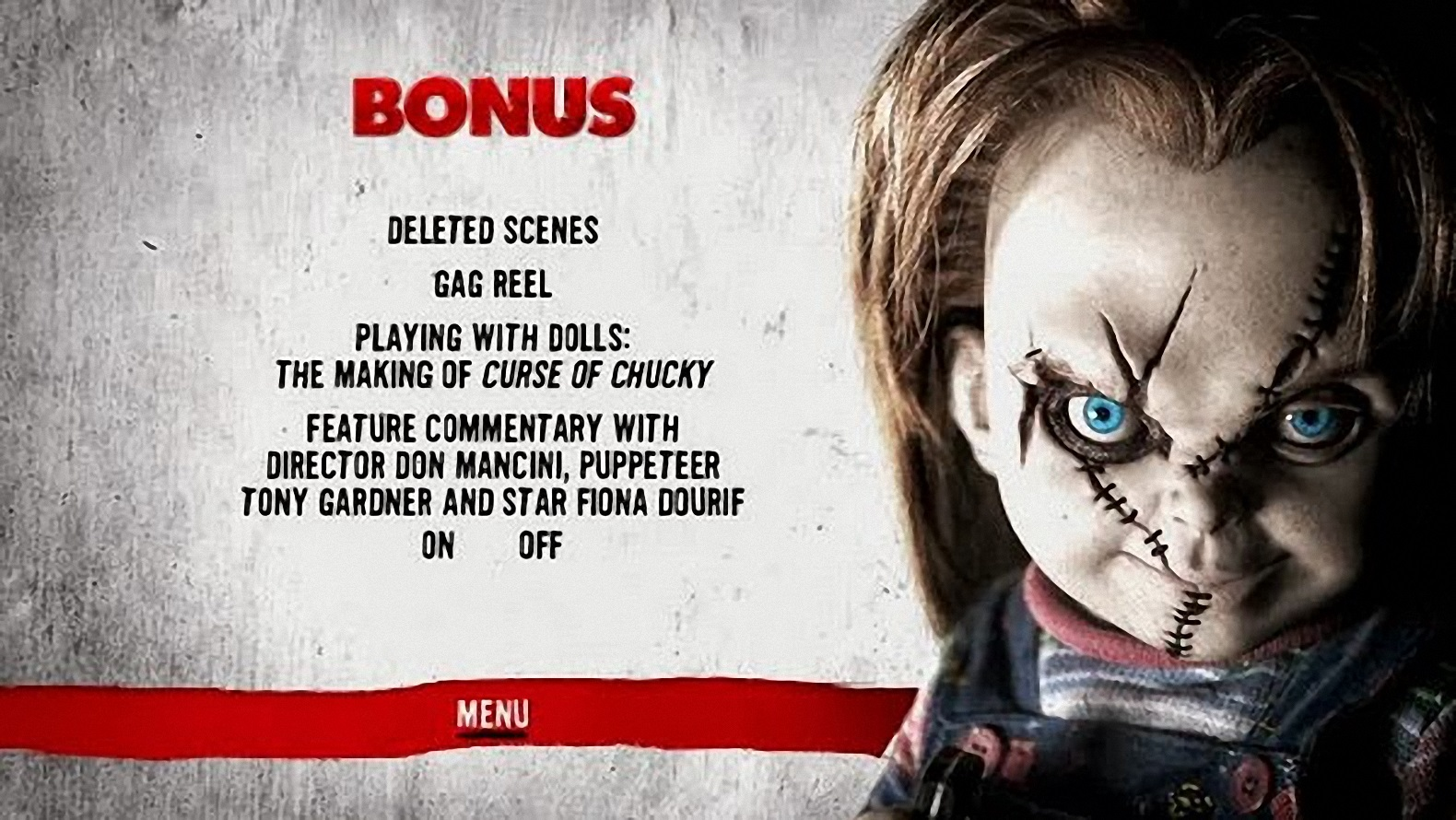 Free Streaming Chucky 2014 Full Movie Fan Film (2016 Nov) Online ...