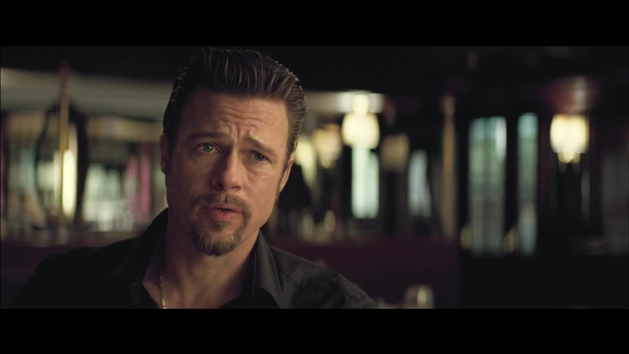 killing them softly subtitles