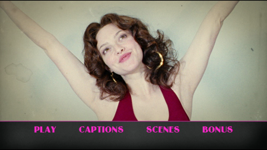 Deep throat linda lovelace dvd villeage ladies nude