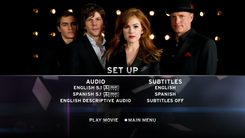now you see me english subtitles full movie