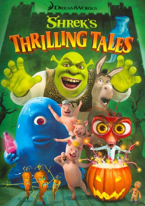 http://www.thaidvd.biz/images/Shrek%27s%20Thrilling%20Tales.jpg