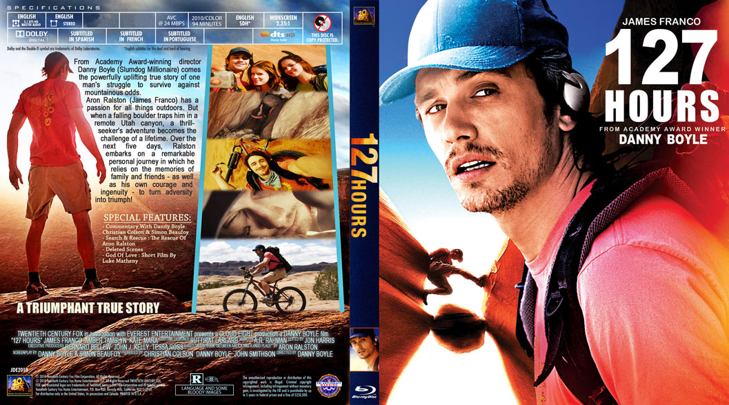 film, ryemovies, ganool movies, 2014, download free, gratis, subtitle, terjemah indonesia, 127 Hours 2010, James Franco, Amber Tamblyn, Kate Mara