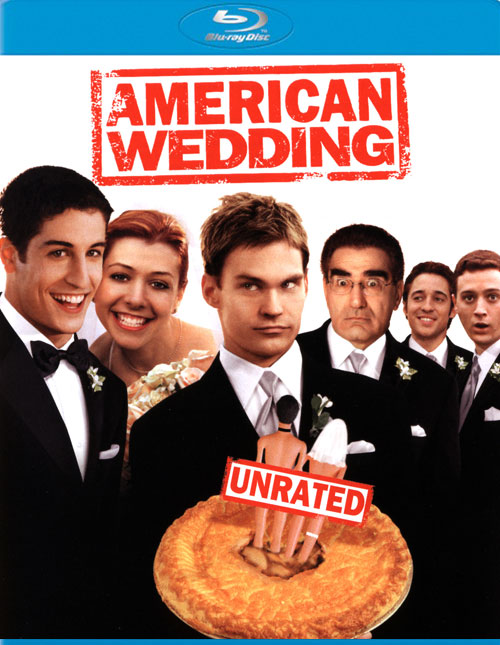 American Wedding Full Movie.Thaidvd Movies Games Music Value
