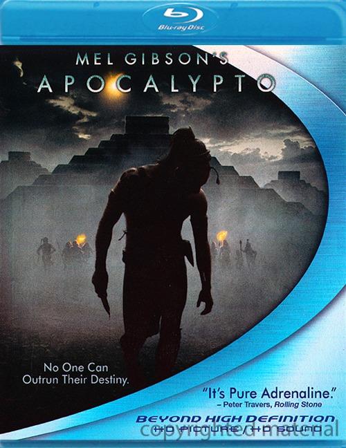 Apocalypto 2 Full Movie In Hindi Dubbed