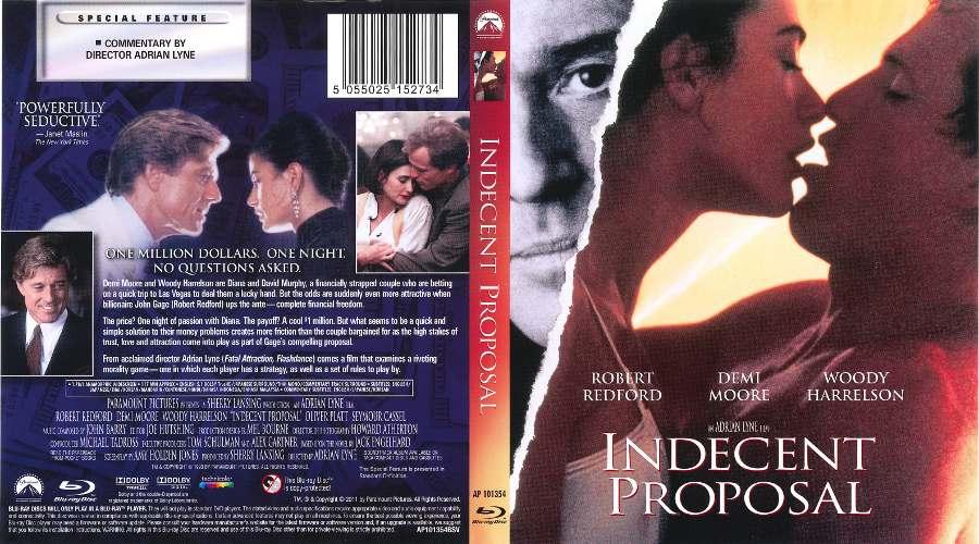Indecent Proposal Full Movie In Hindi Trollhaugen Season Pass
