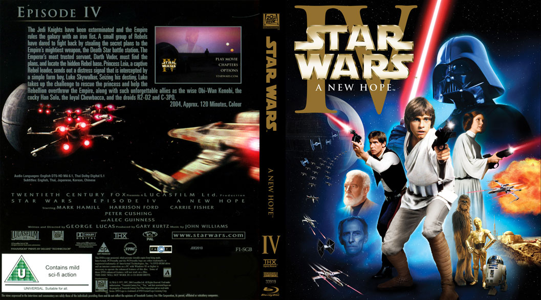 Wars -hevc 720p -xvid Star -rebels
