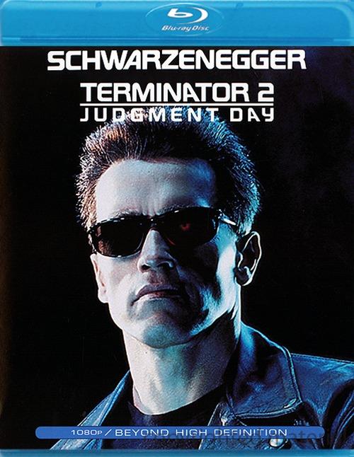 delonte west terminator. Terminator 2: Judgment Day