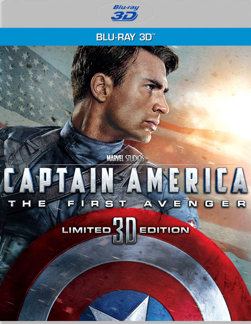 Captain.America.The.First.Avenger.2011.TRUEFRENCH.SUBFORCED.BRRip.x264.AC3-FUNKY