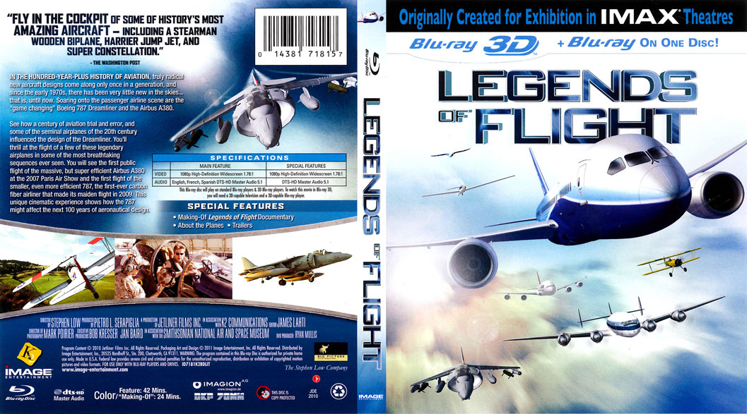 cover blu ray imax hubble - photo #21