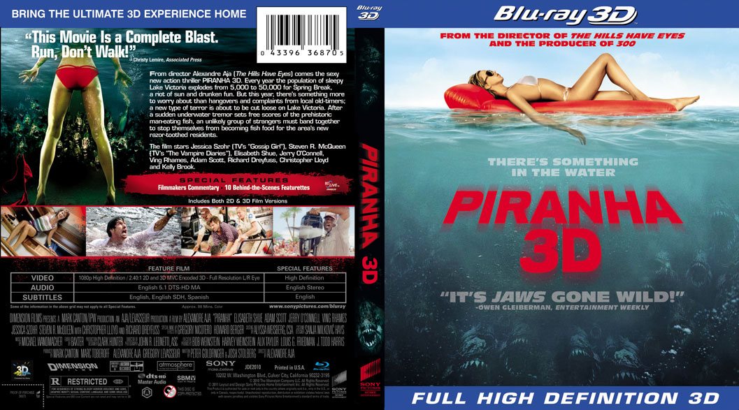 piranha full movies hindi