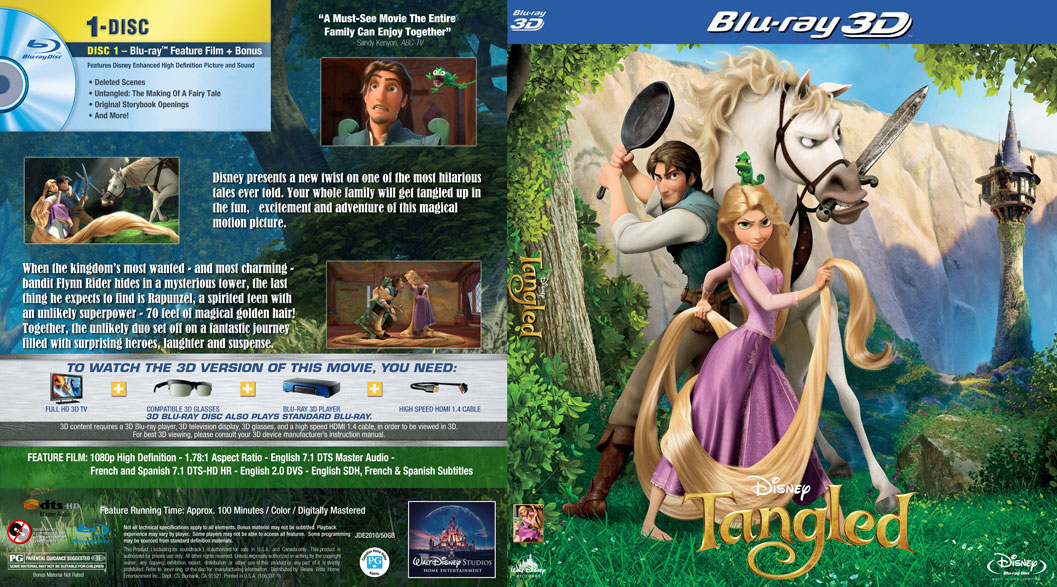 Regal Summer Movie Express 1 Movies For Kids Schedule 2015 further Movie Theater Clipart Movie Night Clip together with Detention in addition Product info together with Self Cleaning Vacuum Kids Who Clean. on movie theater printables
