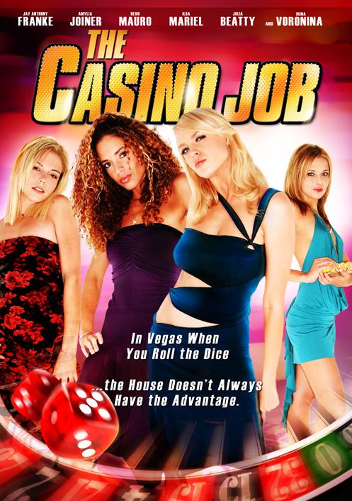Casino job download terrible primm valley casino