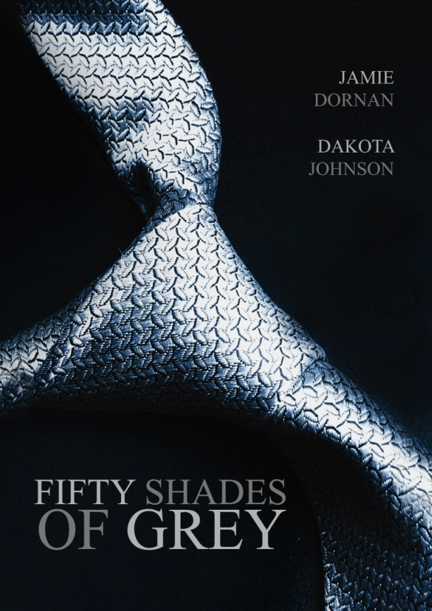 50 Shades of Grey: If You Haven't Read the Book