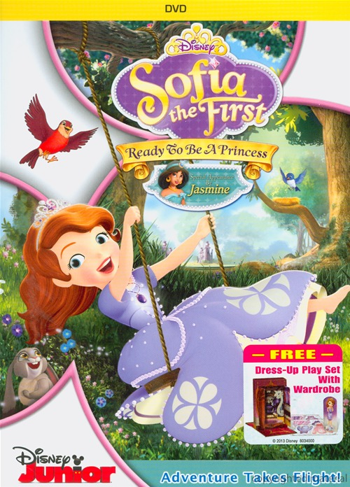 Princess Sofia Magic Carpet Game Carpet Vidalondon