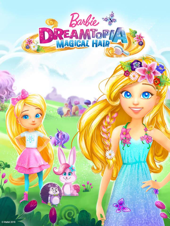 Desene barbie dublat in romana online dating 10