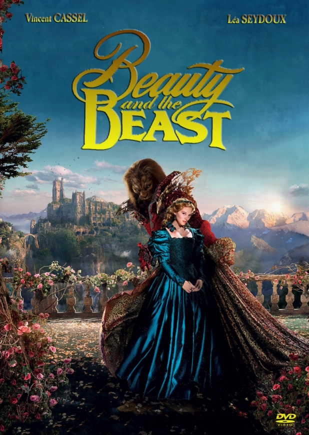 Beauty and the Beast (2017) Full Movie HD 1080p videos ...
