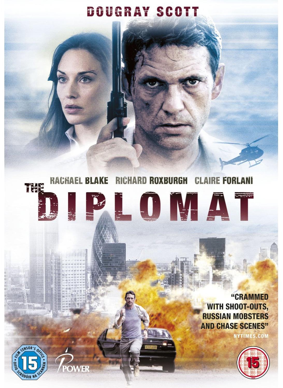 Журнал военный дипломат 22 фотография