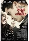 Home At The End Of The World, A (DVD-R)