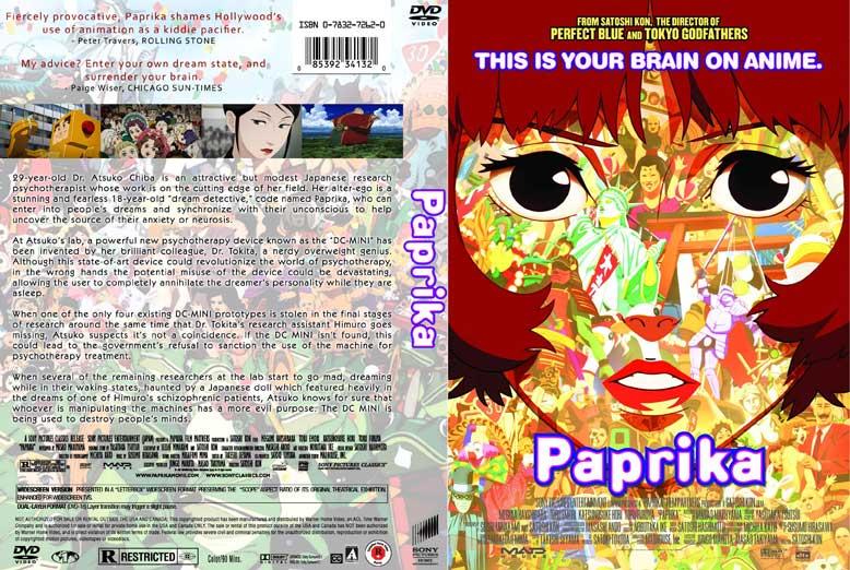 paprika_cover.jpg