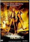 Time Machine, The (Deluxe) (DVD-R)