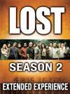 Lost: Complete Season 2 (DVD-R)