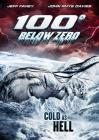 100 Degrees Below Zero (DVD-R)