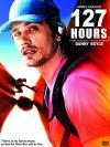127 Hours (2010)(DVD-R)