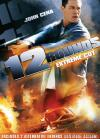12 Rounds (DVD-R)