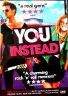 You Istead (2012)(DVD-R)