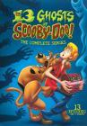 13 Ghosts of Scooby-Doo (DVD-R)