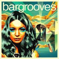 Bargrooves Ibiza 2014 (2014)(Music CD)