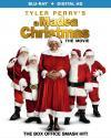 Tyler Perry's A Madea Christmas (2013)(BD50)(Blu-ray)