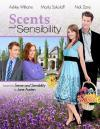 Scents And Sensibility (2011)(DVD-R)