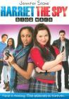 Harriet The Spy: Blog Wars (DVD-R)