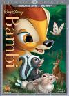 Bambi (Diamond Edition)(DVD-R)