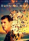 Burning Man (2012)(DVD-R)