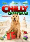 Chilly Christmas (2012)(DVD-R)