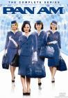 Pan Am: The Complete Series (DVD-R)