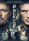 Package, The (2012)(DVD-R)