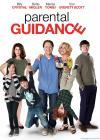 Parental Guidance (2013) (Deluxe) (DVD-R)