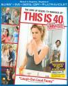 This Is 40 (2012)(Blu-ray)