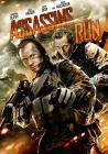Assassins Run (2013)(DVD-R)
