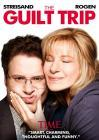 Guilt Trip, The (2013)(DVD-R)
