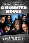 Haunted House, A (2013)(Deluxe)(DVD-R)