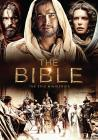 Bible, The: The Epic Miniseries (2013)(4 Disc)(DVD-R)