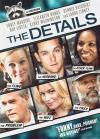 Details, The (2012)(DVD-R)
