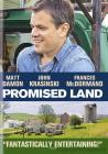Promised Land (2012)(Deluxe)(DVD-R)